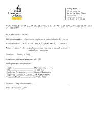Employment Verification Letter For Uk Visa Sample Docoments Ojazlink Employment Confirmation Letter Example Uk