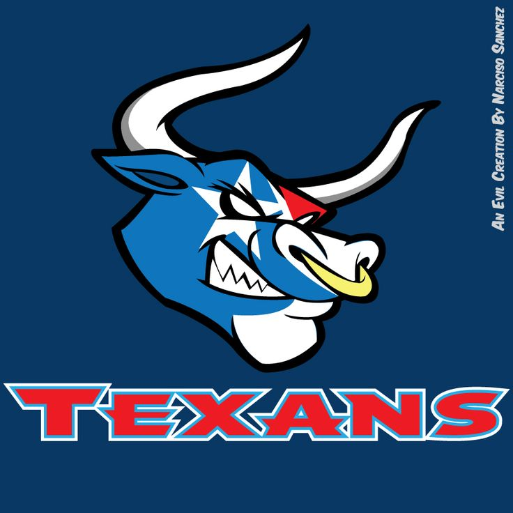 209 Best Houston Astros/Rockets/Texans Images On Pinterest