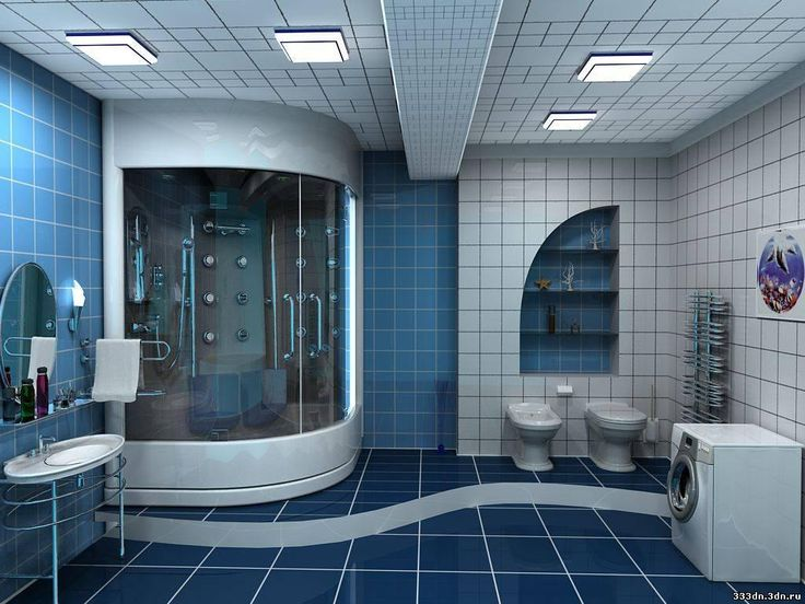 http://taizh.com/wp-content/uploads/2015/08/elegant-Bath-Tub-Concepts-Design-with-blue-wall-wallpapaer-plus-glass-wall-then-washing-machine-decor-ida.jpeg