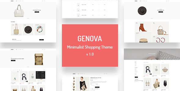 Genova - Minimalist AJAX WooCommerce WordPress Theme (WooCommerce)  https://themeforest.net/item/genova-minimalist-ajax-woocommerce-wordpress-theme/20172570