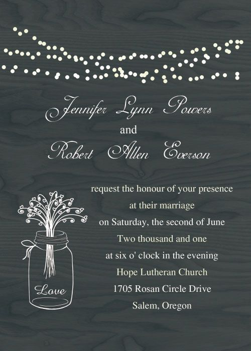 Invitesweddings.com Launched Newest Affordable Wedding Invitations for 2014 Start from $0.94 -InvitesWeddings.com
