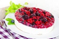 Fixfertig Käse-Sahne 250 gr https://www.cake-company.de/de/backzubehoer/sahnestaende/fixfertig-kaese-sahne-250-gr.html