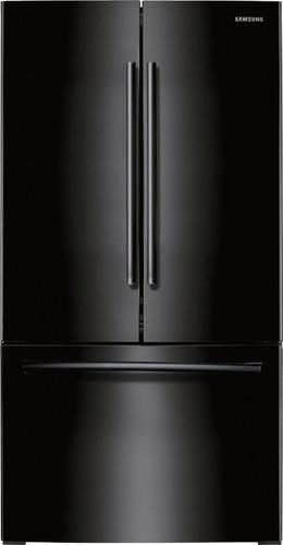 Best 25 French Door Refrigerator Ideas On Pinterest