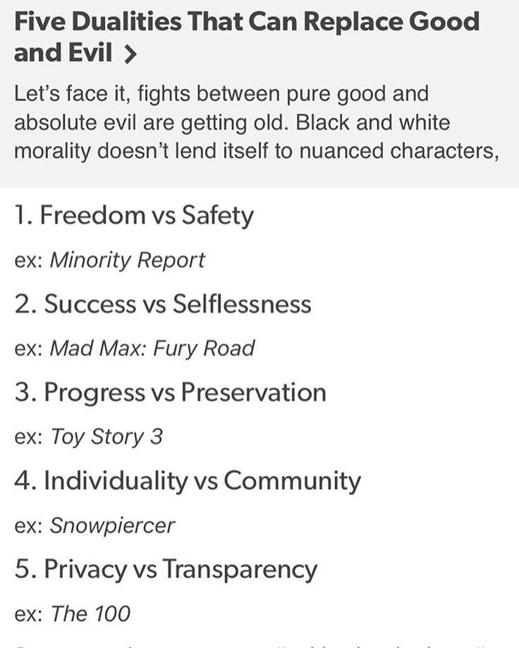 25+ best Plot ideas ideas on Pinterest