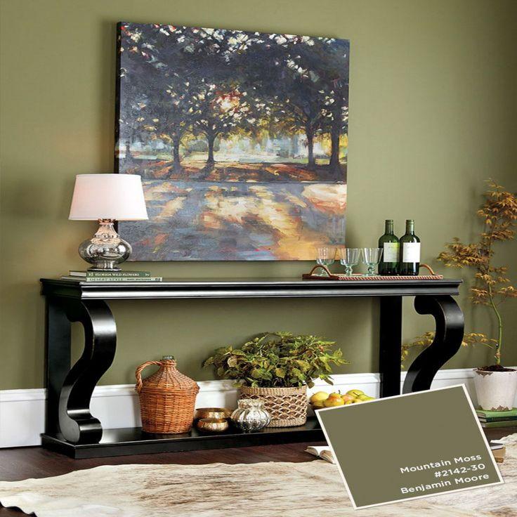 Best 25 Green Bedroom Walls Ideas On Pinterest: Best 25+ Sage Green Paint Ideas On Pinterest