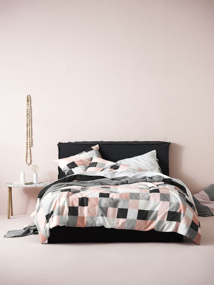 110 best aura home bedlinen images on pinterest auras for Tracie ellis bedding