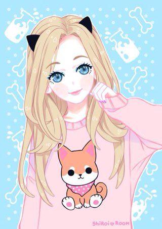 Image Result For Anime Wallpaper Pastela