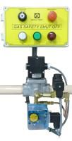 Accutherm ACCU-TEST #Gas #Safety Shut Off System Supplier in Australia