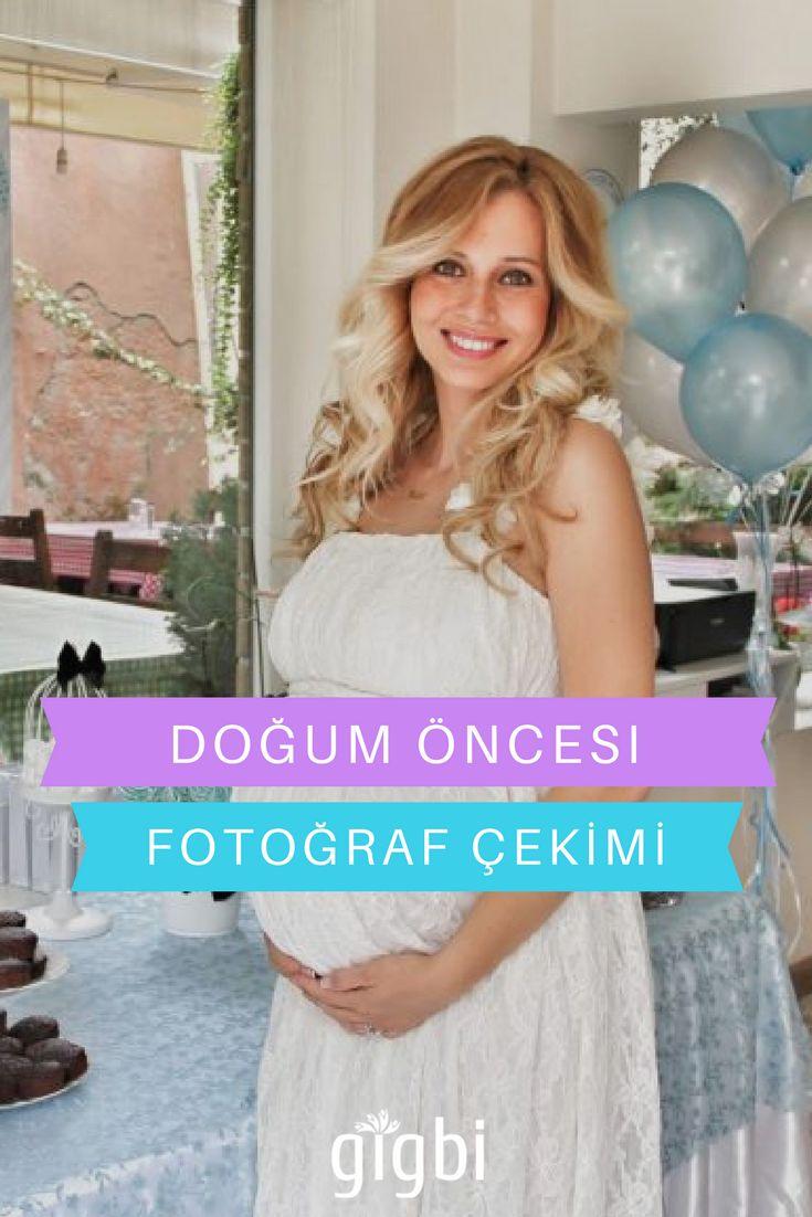 Hamilelik, bir kadının hayatının en özel, en unutulmaz ve en kutsal günleridir. Bebeğinize kavuşmak için günleri saydığınız bu özel dönemi fotoğraf karelerine dönüştürmek için doğum öncesi fotoğraf çekimi fikirlerimize göz atabilirsiniz.