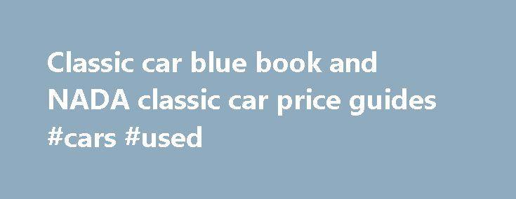 17 best ideas about classic car values on pinterest what color is violet antique car values. Black Bedroom Furniture Sets. Home Design Ideas