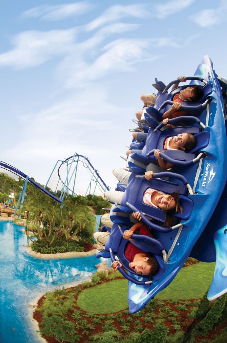 Manta taunts you with a head-first, face-down nosedive with the full force of riding the high seas like a giant ray.