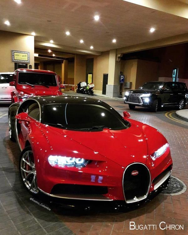 Bugatti Chiron Price $2998000 #bugatti #newsportscars,luxurysportcar,newsportsca