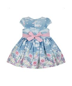 dresses & skirts from the Mothercare dresses & skirts range - Online Baby, Nursery & Maternity Shop