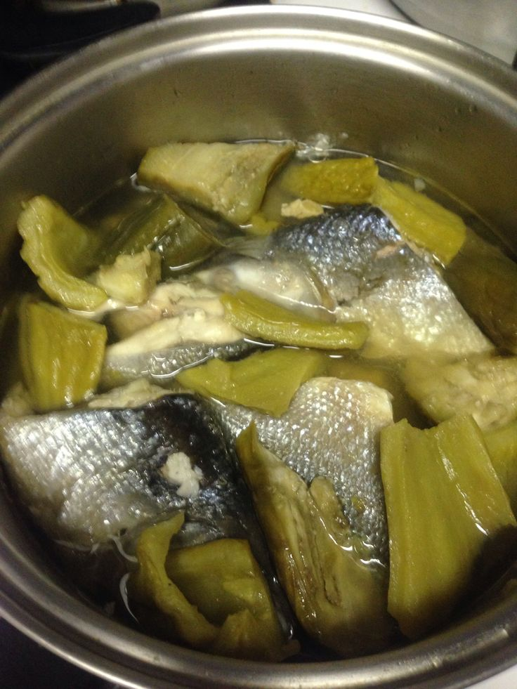 1000 Images About Filipino Foods Ate Lydia S Lutong