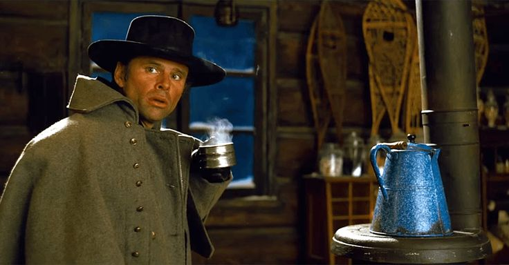 Walton Goggins, conhecido por atuar como Chris Mannix em Os Oito Odiados é o mais novo contratado para integrar ao elenco de Maze Runner – A Cura Mortal, terceiro filme do longa. O filme base…