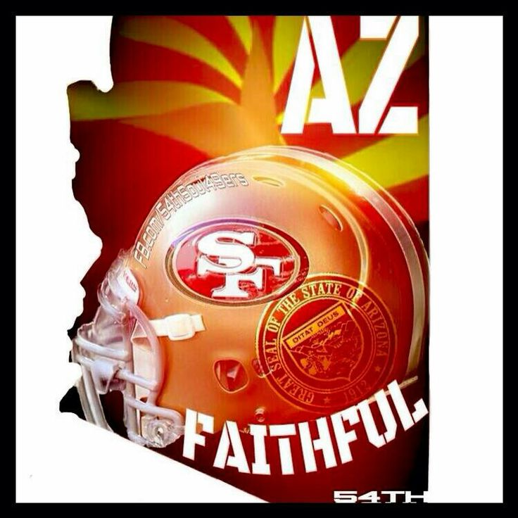 Az Niner Empire >> 116 Best San Francisco 49ers Empire Images On Pinterest American