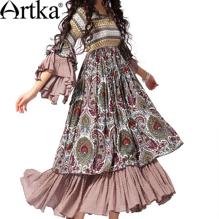 юбка в цыганском стиле - Поиск в Google