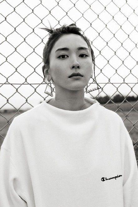 顛覆形象!新垣结衣最新雜誌拍攝 變身帥氣瀟灑的街頭女孩 - JUKSY 流行生活網