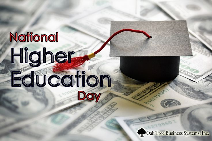 Hats off to those who have graduated! It's National Higher Education Day! Toast a graduate today! #creditcards #studentloans 🎓#creditunionlending   #CreditUnionForms http://owl.li/jIhG30c7d36