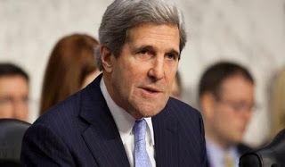 Οι ΗΠΑ χρηματοδοτούν την Αλβανία για να δεχτεί Ιρανούς αντιφρονούντες