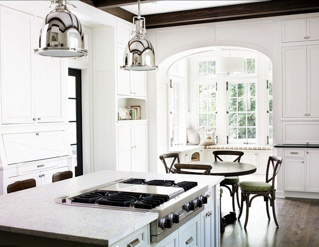 Best 65 Best Sherwin Williams Alabaster Images On Pinterest 640 x 480