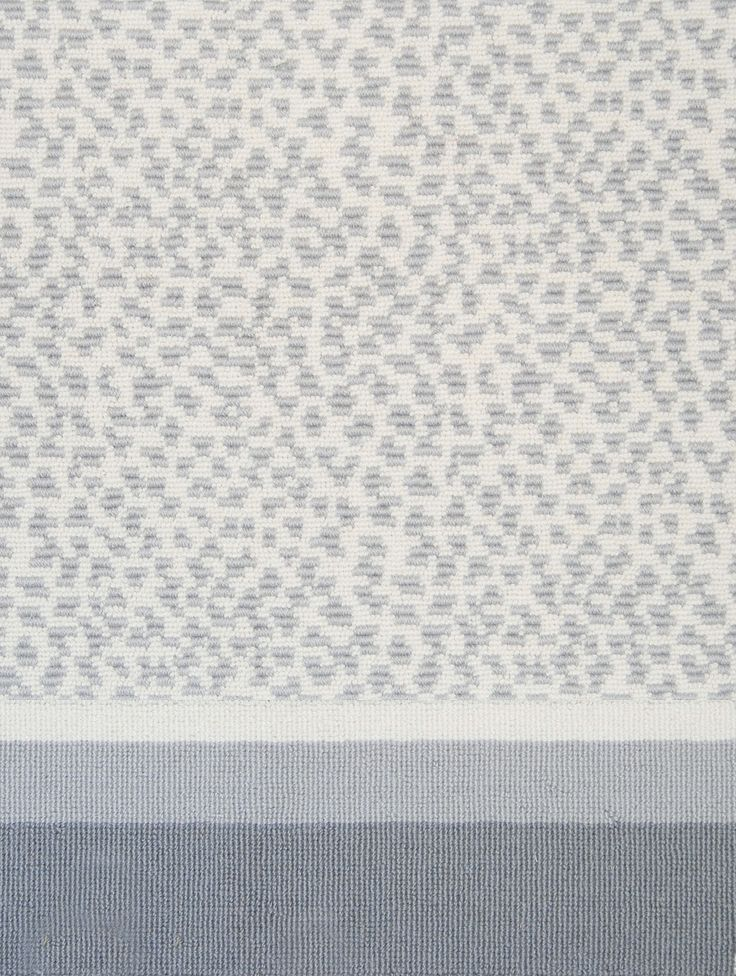 Stark Kubra Boucle Collection In Bay Pearl   Wall To Wall Carpet    Pinterest   Boucle Du0027oreille, Carpets And Bays