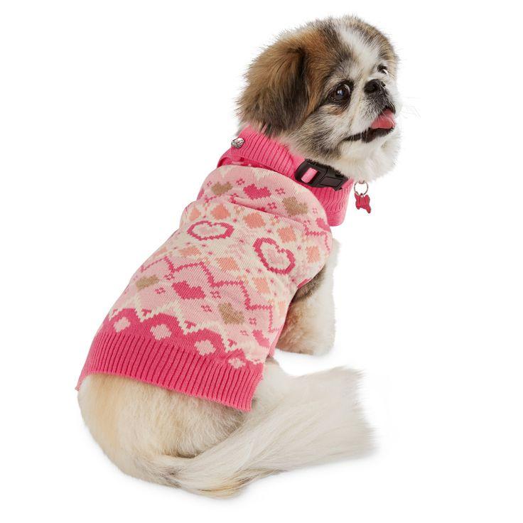 22 best KAM/Petsmart images on Pinterest | Puppies, Dog stuff and ...