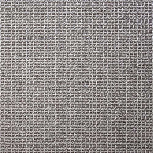 Vloerkleden » Meijer & Floor