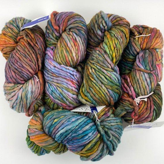 10 Wholesale Merino Wool Yarn Merino Ideas In 2020 Merino Wool