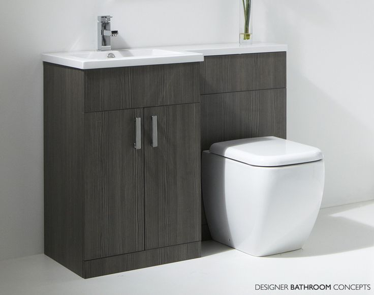 sink toilet combo - Google Search