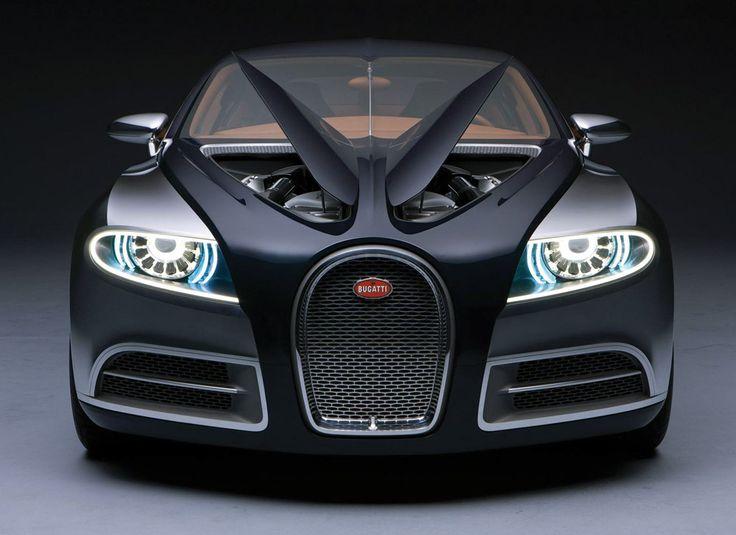 *: Sports Cars, Winner Concept, Bugatti Veyron, Bugatti 16C, Bugatti Winner, Super Cars, Bugatti16C, Dreams Cars, 16C Winner