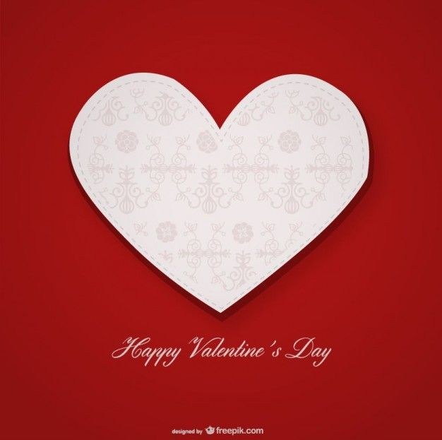 140 best Vector ValentinsImages images on Pinterest  Valentine