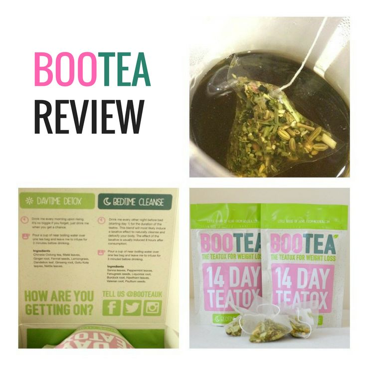Did you know that many popular detox teas contain Senna leaf?  A harsh laxative that can have serious side effects - Bootea also contains Senna #senna #bootea #detoxtea : http://thelittlehealthcompany.com/bootea-reviews/