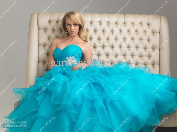 Debs prom dresses knoxville tn