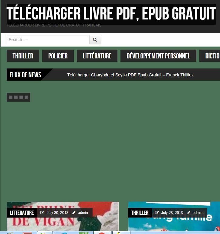 t u00e9l u00e9charger livre pdf  epub gratuit t u00c9l u00c9charger livre pdf  epub gratuit francais  resume