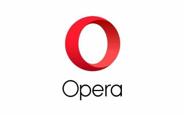 تنزيل متصفح أوبرا متصفح سريع وحديث للكمبيوتر 2019 Opera Browser تواصل لأجل سوريا Opera Browser Opera Browser