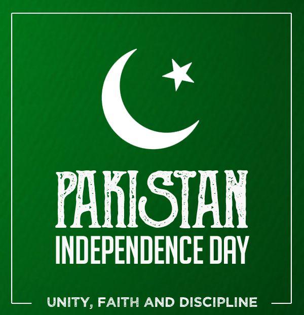 Pakistan – Celebrating 70th Year of Independence Day (14 August 2017) #14august #14august2017 #wallpapers #independenceday #pakistanday