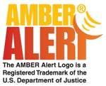 The AMBER Alert™ Program is a voluntary partnership between law-enforcement agencies, broadcasters, transportation agencies, and the wireless industry, to activate an urgent bulletin in the most serious child-abduction cases. The goal of an AMBER Alert is to instantly galvanize the entire community to assist in the search for and the safe recovery of the child.