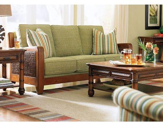 50 best LIVING ROOM DESIGN IDEAS images on Pinterest | Living room ...