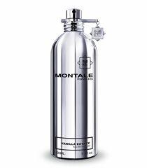 Montale Parfum - Vanilla Extasy