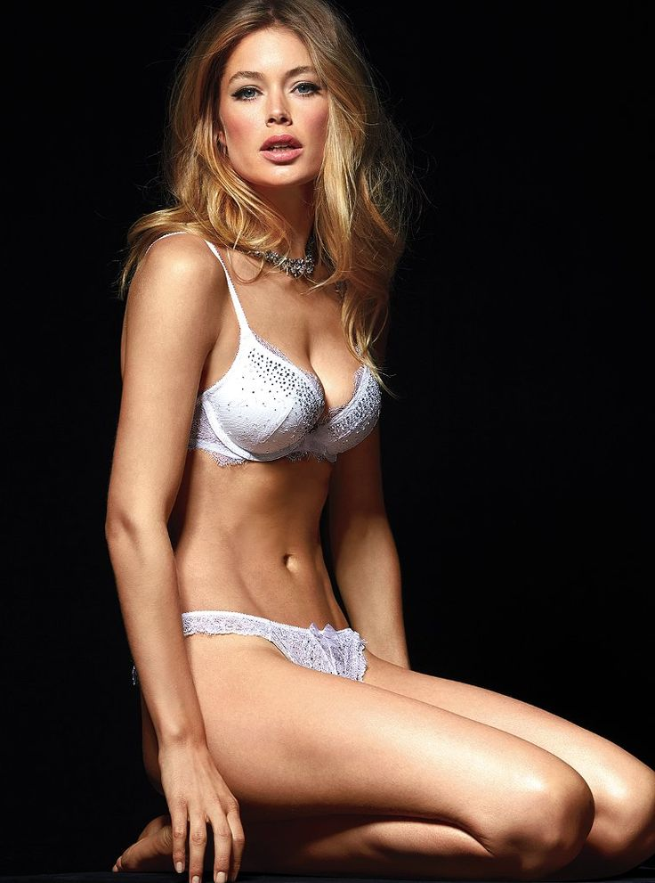 Sexy bra lingerie