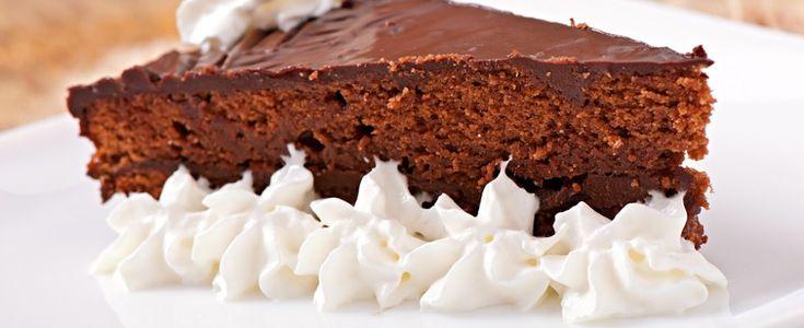 10 torte che non passano mai di moda