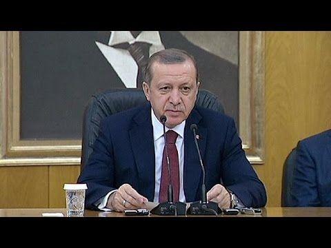 Turkish Pres. Erdogan cites Hitler in case for Presidential System - http://www.juancole.com/2016/01/turkish-pres-erdogan-cites-hitler-in-case-for-presidential-system.html