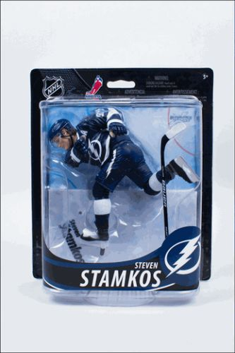 31 best Tampa Bay Lightning NHL Hockey Player Photos images on