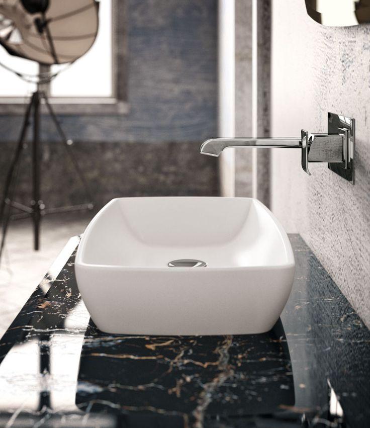 #marble #artdeco #bathroom #design #arredobagno #elegante