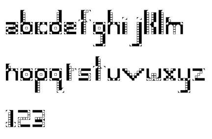 katie-stewart-modular-typeface.jpg (432×284)