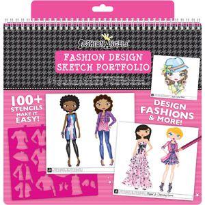Fashion Design Sketches Fashion Design And Sketches On