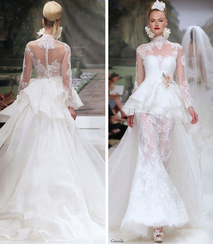 11 Best Million Dollar Wedding Dresses Images On Pinterest