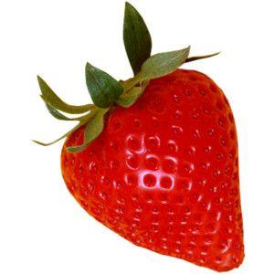 yurinets-ida - «Holliewood_IceCream_Strawberry2.png» on Yandex.Fotki