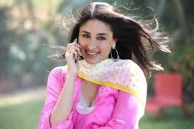 kareena kapoor wallpapers 2013 - Google Search